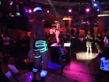 Krush Las Vegas (45)