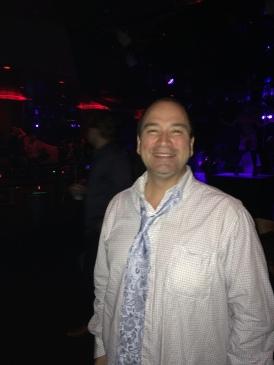 Krush Las Vegas (5)