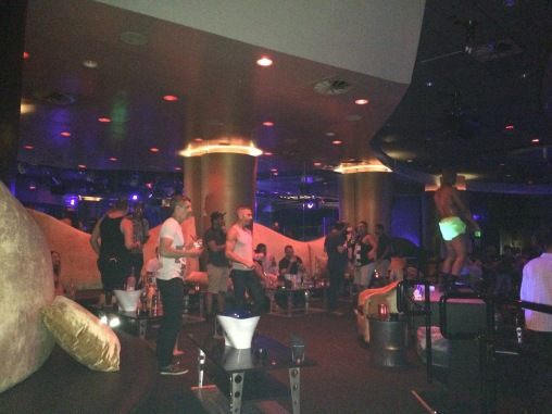 Krush Las Vegas (6)
