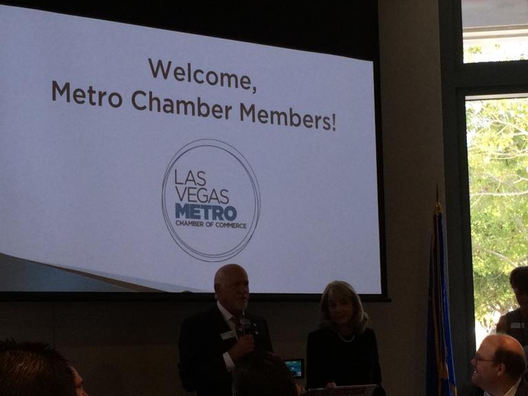 las-vegas-metro-chamber-of-commerce-sept-13-20