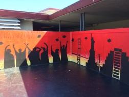 montgomery-high-school-2016-14