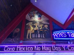 pepes-tacos-sept-10-2016-14