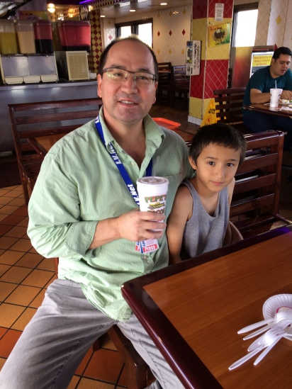 pepes-tacos-sept-10-2016-17