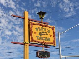pepes-tacos-sept-10-2016-2