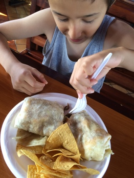 pepes-tacos-sept-10-2016-22