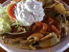 pepes-tacos-sept-10-2016-24