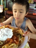 pepes-tacos-sept-10-2016-25