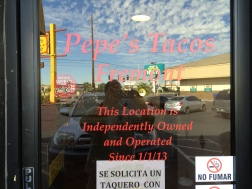 pepes-tacos-sept-10-2016-4