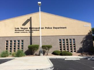 police-memorial-park-september-11-2016-2