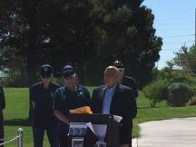 police-memorial-park-september-11-2016-35
