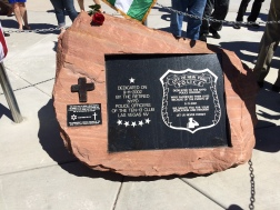 police-memorial-park-september-11-2016-55