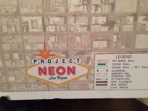 project-neon-las-vegas-4