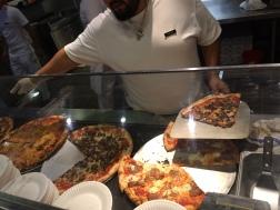 Secret Pizza Marquee Cosmopolitan (17)