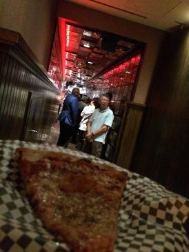 Secret Pizza Marquee Cosmopolitan (20)