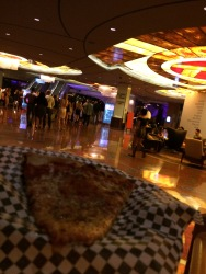 Secret Pizza Marquee Cosmopolitan (21)