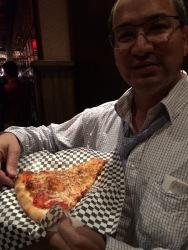 Secret Pizza Marquee Cosmopolitan (22)