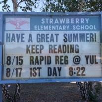 strawberry-elementary-school-2