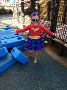 Super Hero Day Downtown Container Park September 3 (22)