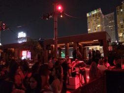 The Cosmopolitan Las Vegas (34)