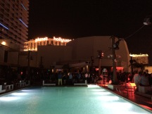 The Cosmopolitan Las Vegas (35)