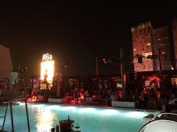 The Cosmopolitan Las Vegas (36)