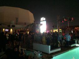 The Cosmopolitan Las Vegas (37)