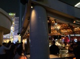 The Cosmopolitan Las Vegas (40)