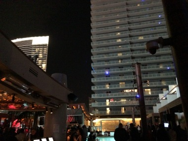 The Cosmopolitan Las Vegas (41)