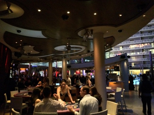 The Cosmopolitan Las Vegas (42)