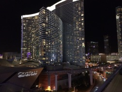 The Cosmopolitan Las Vegas (46)