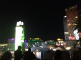 The Cosmopolitan Las Vegas (47)