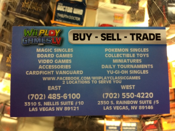 wii-play-games-las-vegas-summer-2016-63
