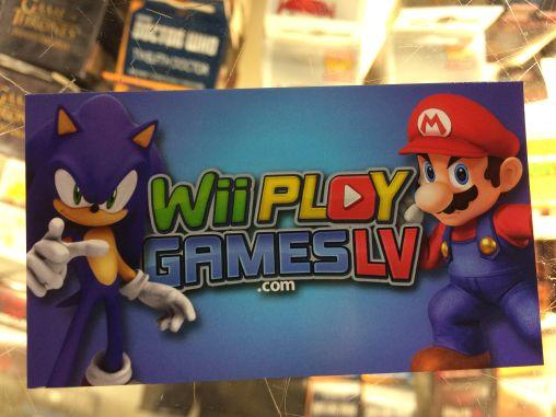 wii-play-games-las-vegas-summer-2016-65