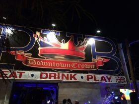 downtown-crown-pub-51