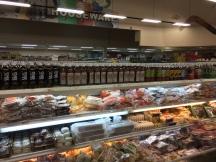 greenland-korean-market-october-2016-4