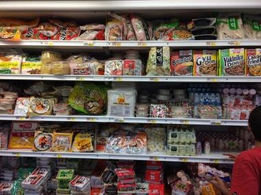 greenland-korean-market-october-2016-8