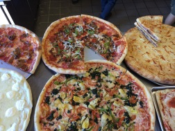 ny-pizzeria-13
