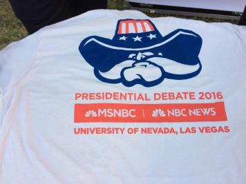 unlv-pres-debates-2016-14