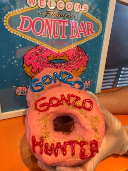 donut-bar-nov-14-2016-44