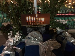 menorah-jewish-venetian-casino-dec-20-2016-4