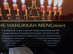 menorah-jewish-venetian-casino-dec-20-2016-5
