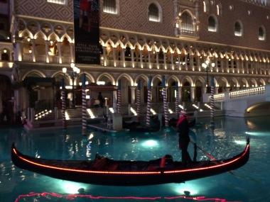 menorah-jewish-venetian-casino-dec-20-2016-7