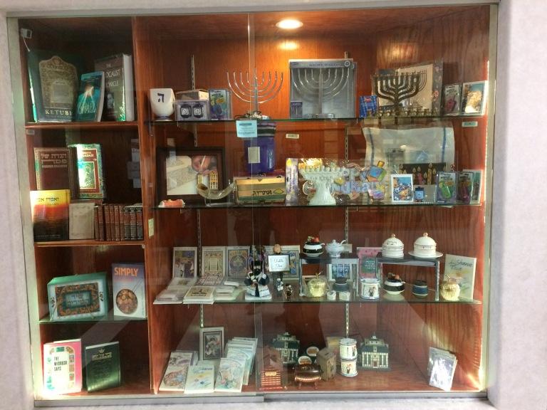 rabbi-yitz-wyne-december-24-2016-1