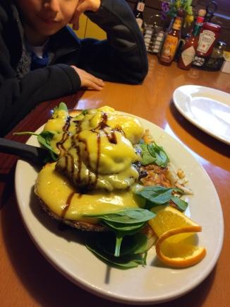 rise-and-shine-steak-eggs-december-23-2016-63