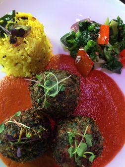 turmeric-flavors-of-india-dec-26-2016-32