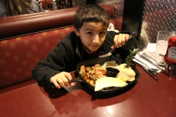 hash-house-a-go-go-january-16-2016-43
