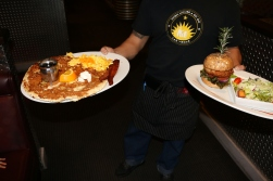 hash-house-a-go-go-january-16-2016-47