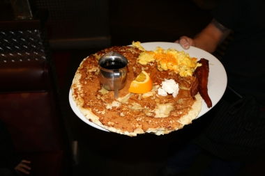hash-house-a-go-go-january-16-2016-48