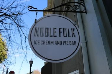 noble-folk-2016-2017-17