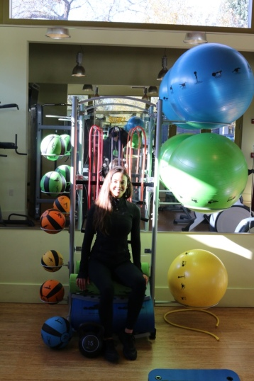 wine-country-fitness-ashley-reed-healdsburg-ca-5